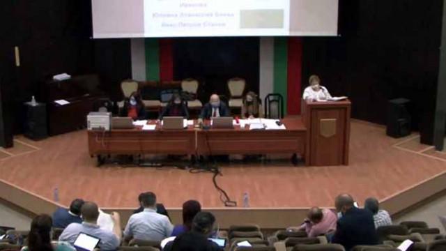Д-р Янко Станев: Популизмът не води до добри резултати