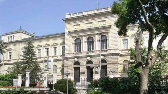 Слаб сезон и за музеите във Варна