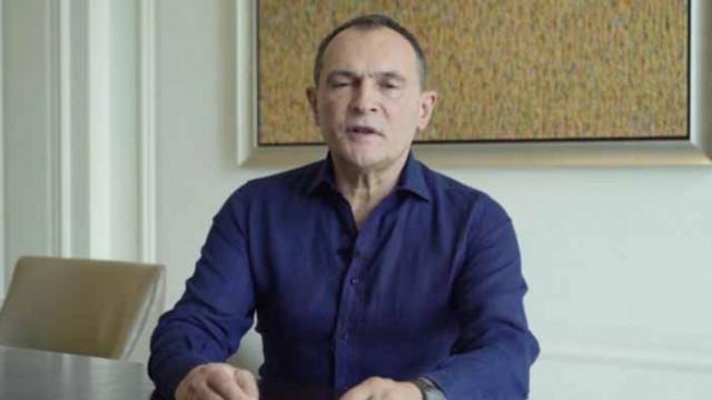 Записи: Божков организира протестите, дава съвети за служебно правителство