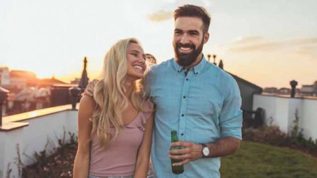 6 неща, които мъжете искат да правим, но няма да си признаят