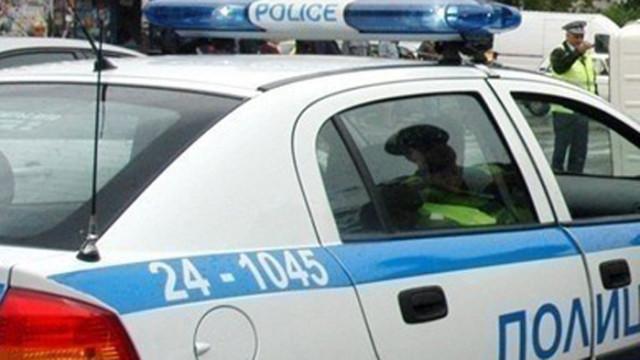 Хванаха бивш полицай с много антики в Копривщица