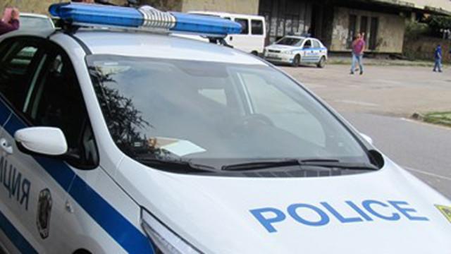 Засякоха шестима нарушители на карантината за денонощие във Великотърновско