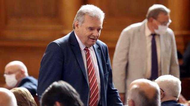 """""""Марица"""": Човекът на Божков в парламента – комунист с Порше, близък на Мая Манолова"""