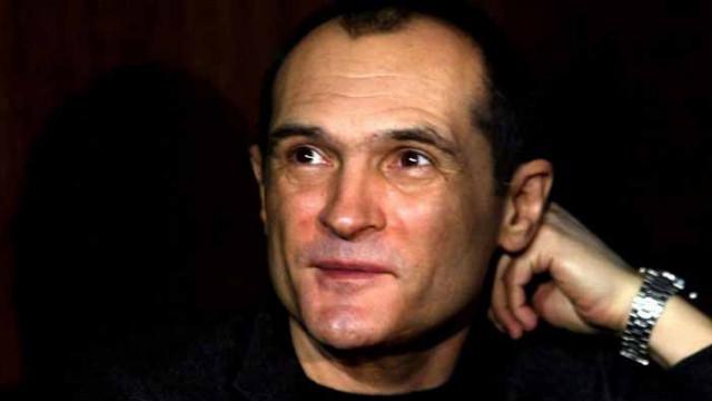 Таен свидетел: Божков дал 5 млн. евро на Цветанов, адв. Марков – Това е абсурд
