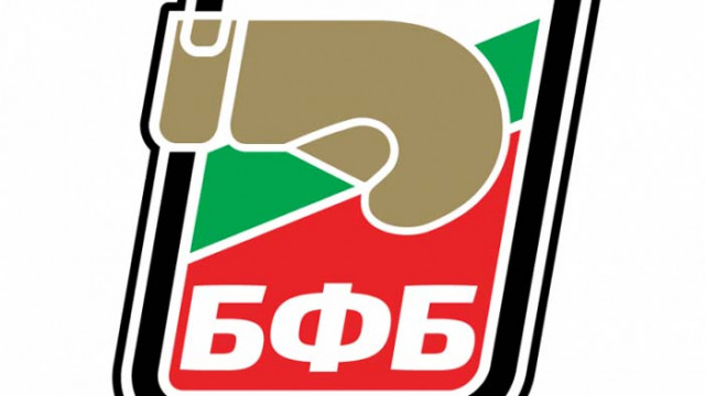 Българската федерация по бокс: В лицето на министър Кралев срещаме разбиране и огромна подкрепа