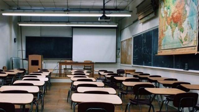 Очаква се 44 000 осмокласници да получат еднократна помощ в началото на следващата учебна година