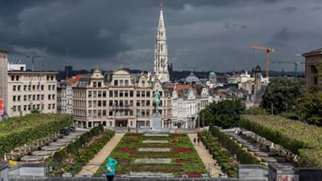 Белгия се отказва от ново облекчаване на мерките срещу епидемията