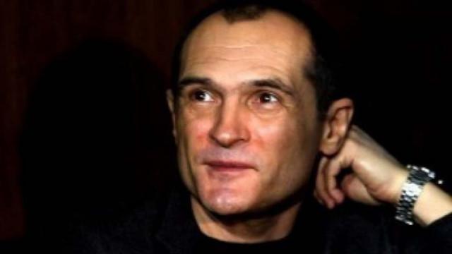 Пуснаха секретарката на Божков от ареста срещу 30 000 лева гаранция