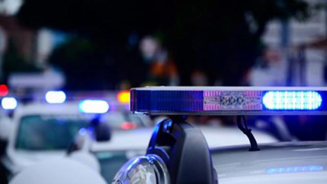 Четири престъпления разкрити при спецакция във Вълчедръм