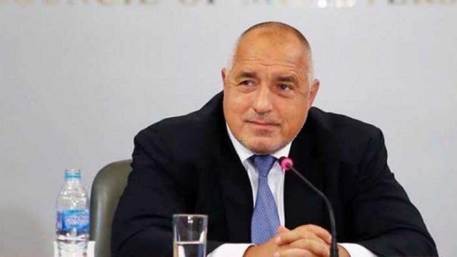 Поръчителите на Борисов се разкриха сами: Публикуваха кадри от нахлуването си в необитаемата му къща