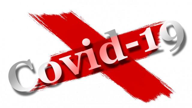 Помагат на самотни майки от Търговище да се справят след COVID кризата