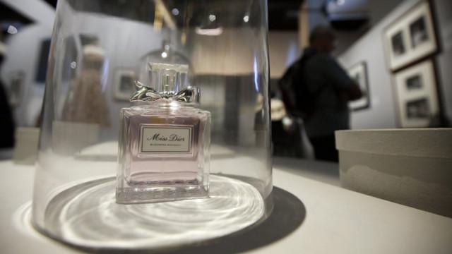 Най-уникалните парфюми в света