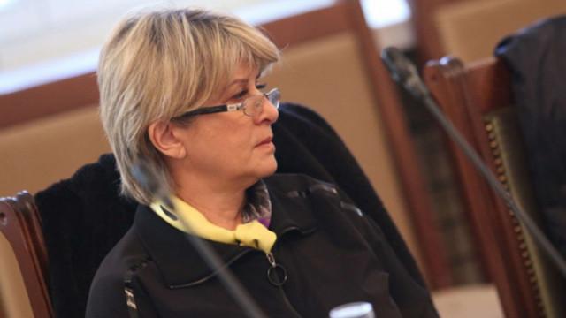Лечева: Минаха 13 години от опита за покушение. Чакам справедливост
