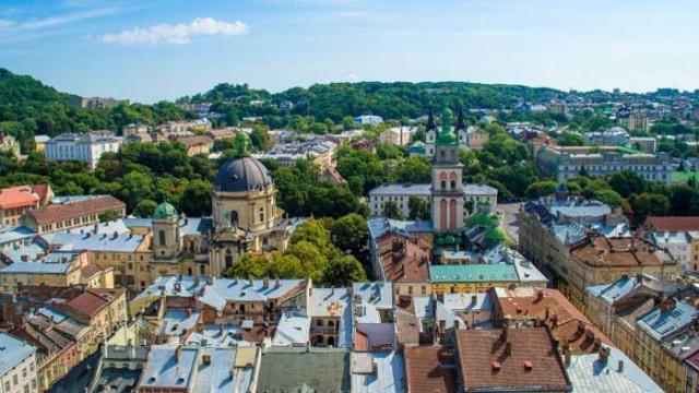 74 000 българи бяха обединени в нов административен район в Украйна