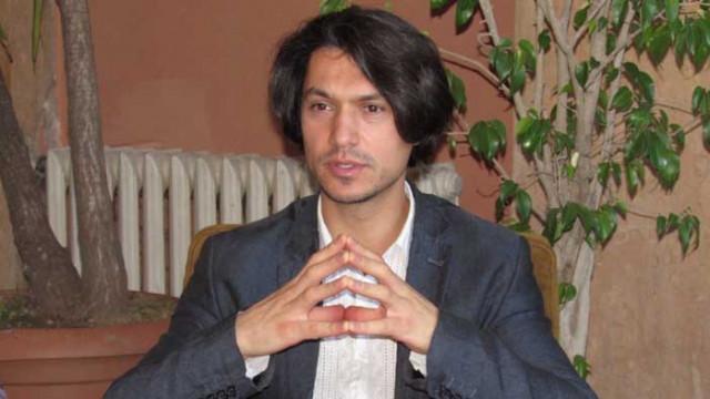 Маестро Камджалов: Трябва да си замине цяла прослойка управленци