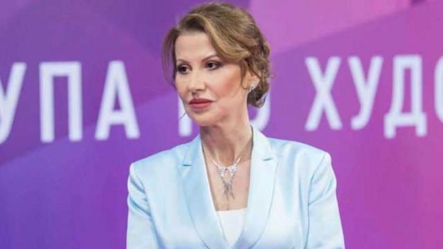 Раева: Не сме усетили проблем с пандемията, правителството в лицето на Красен Кралев много ни помага