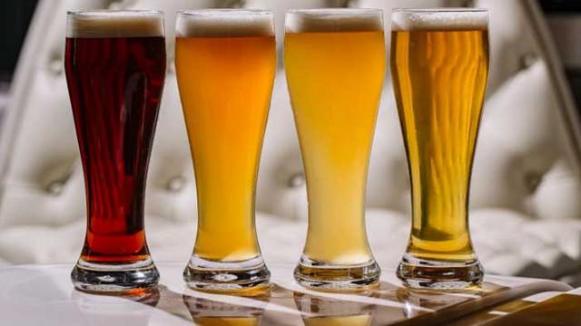 В България се произвеждат над 150 марки бира