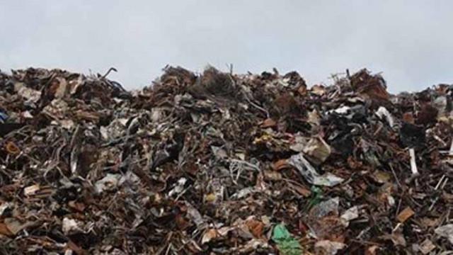Санкционират кметове заради незаконни сметища в областите Русе, Разград и Силистра
