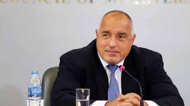 """""""24 часа"""": Идва ли краят на Бойко Борисов? По-скоро не"""