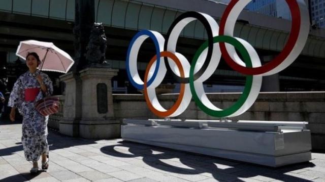 МОК е твърдо решен да проведе Олимпийските игри догодина