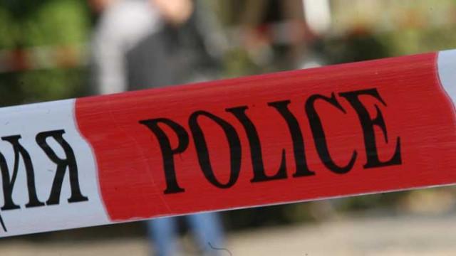 Откриха мъртвец на варненския плаж, прокуратурата разследва убийство