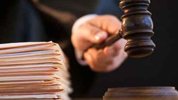 В бързи производства съдът наложи наказания на водачи, шофирали с над 1,2 промила алкохол
