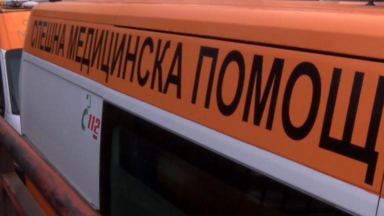 Разследват тежък инцидент с 3-годишно дете във Велинград