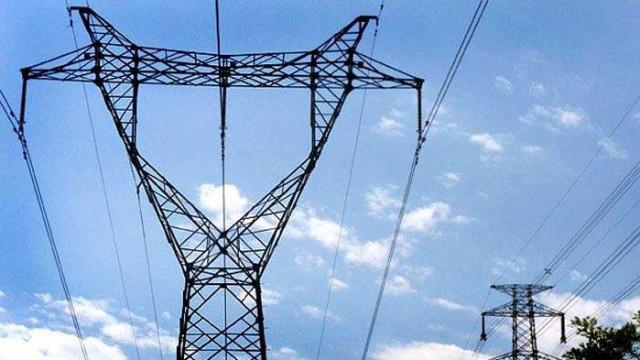 Населени места във Варна и областта без ток на 22 юли 2020 г.