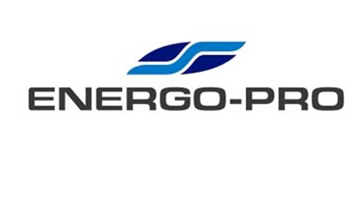 """""""Енерго-Про"""" изпрати писма до всеки бизнес клиент с пояснения за свободния пазар"""
