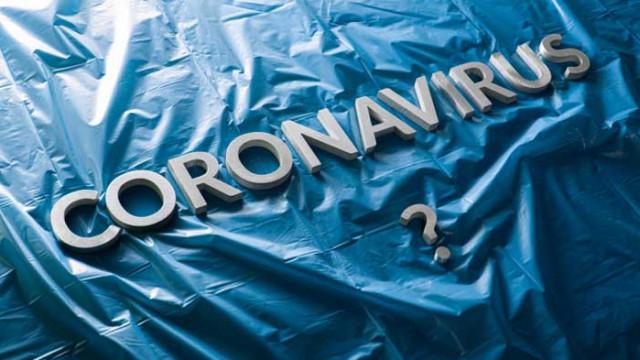 Колко е смъртоносен коронавирусът? Учените са близо до отговор