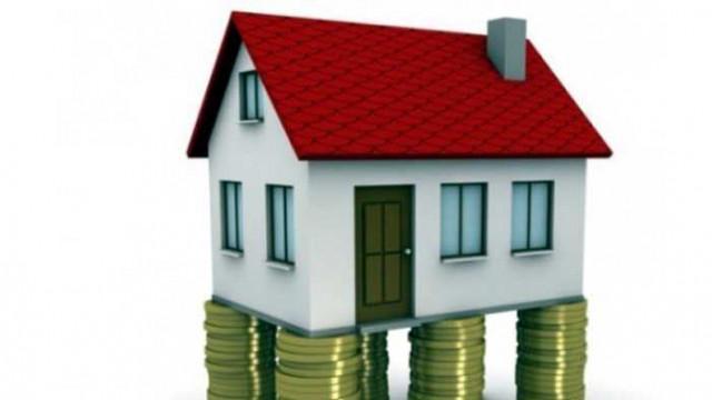 В търсене на извънградски имоти по време на извънредна епидемиологична обстановка