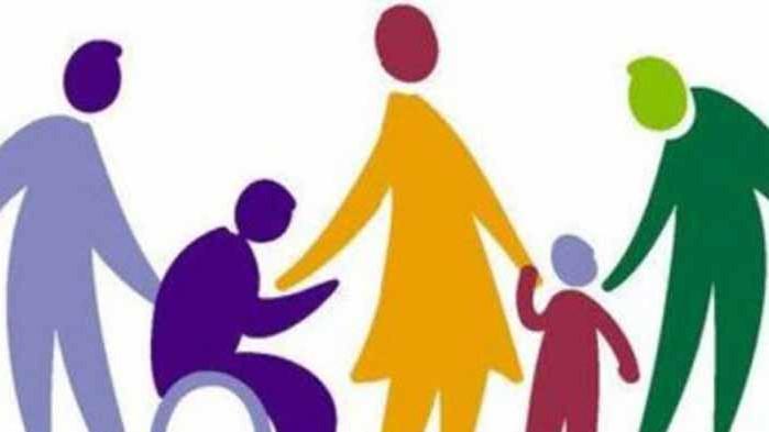 Форум за социалните услуги ще се проведе във Варна