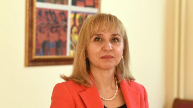 Ковачева иска изменение на Закона за социалните услуги