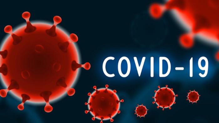 Двама от осемте починали за денонощието с COVID-19 са от Варна