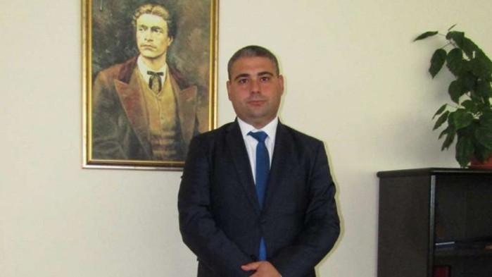 И областният управител на Добрич е с коронавирус