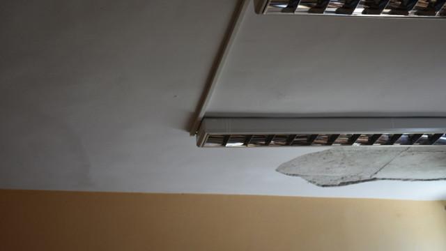 Община Асеновград отделя пари за спешен ремонт на училище