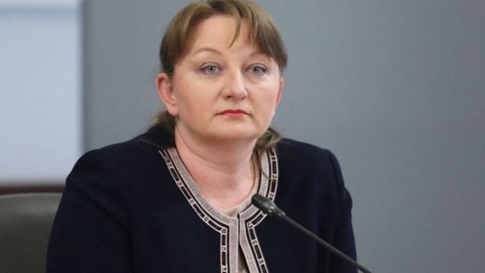 Деница Сачева: Радев президентска република ли иска