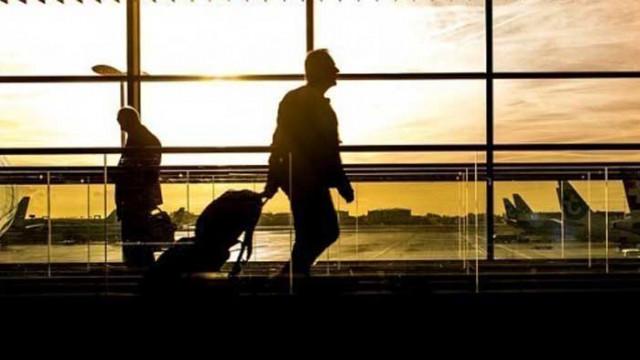 Дания препоръча на гражданите си да не пътуват до България