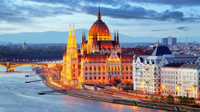 Унгарски журналисти масово напуснаха една от малкото останали свободни медии