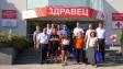 """Най-големият Международен комплекс """"Камчия"""" посрещна своите първи гости (СНИМКИ)"""