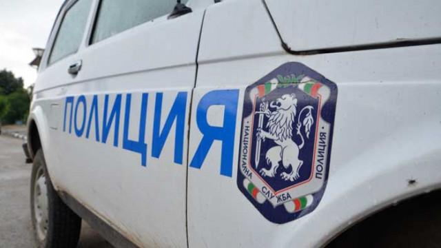 Двама, нарушили наложената им карантина, са установени днес във Варна