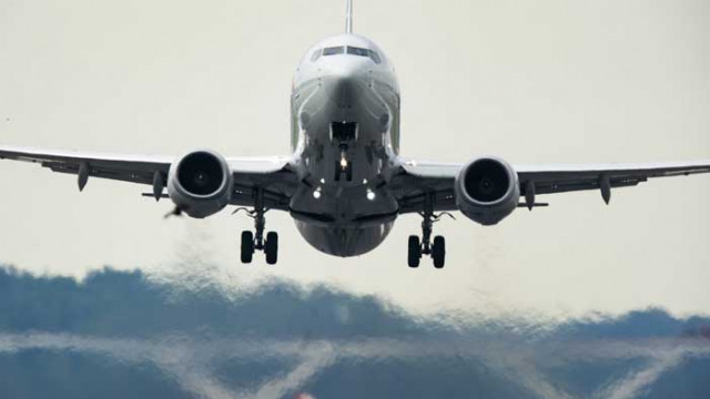 Пътуваме със самолет от България до Гърция само с отрицателен PCR тест