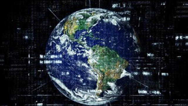 Световен рекорд по скорост в интернет - 44,2 терабита в секунда