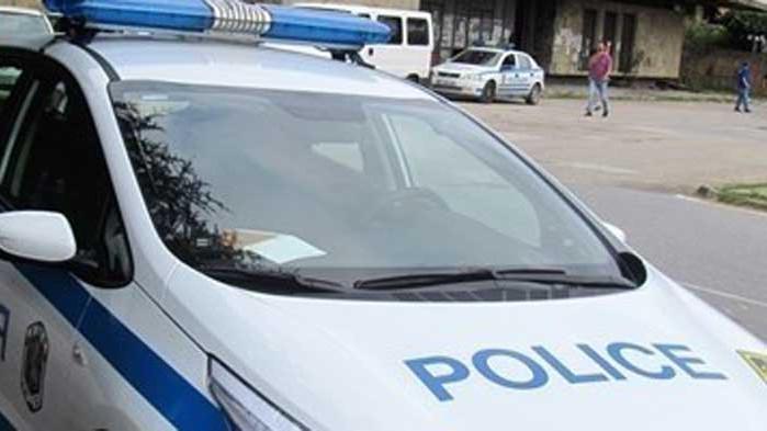 63-годишен е задържан в Солун след опит да отвлече 10-годишно българско момиче
