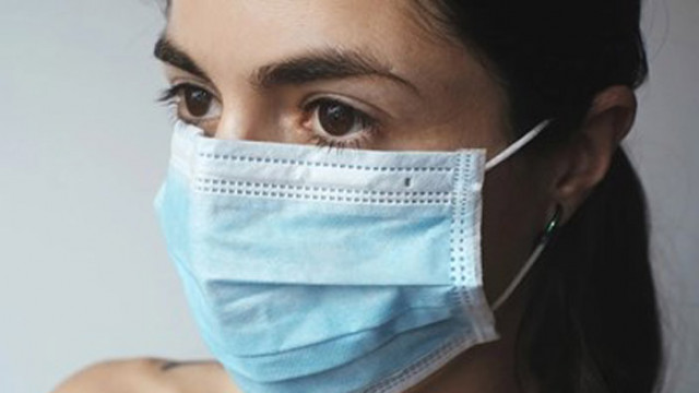 5765 нови случая на коронавирус в Русия през последните 24 часа