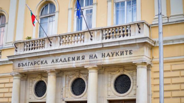 Стотици хиляди българи пред заплаха да се заразят с коронавирус до края на 2020 г.
