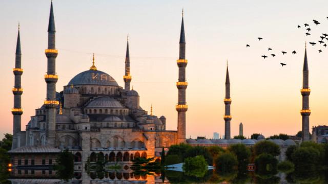 If Only, Netflix, Турция и защо стрийминг платформата се отказа от оригиналната турска продукция