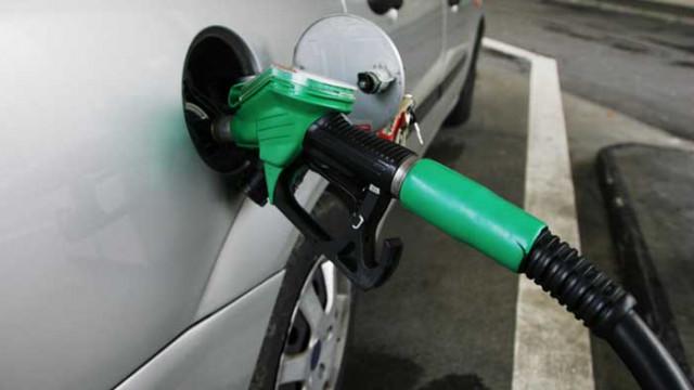 Българите купуват повече бензин със средна заплата от четири страни в ЕС