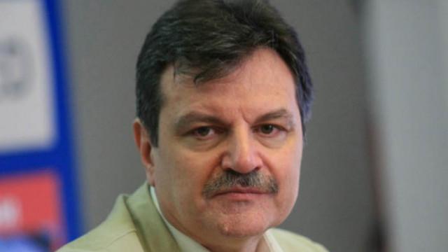 Д-р Симидчиев: Повечето българи са срещали вирус като COVID-19 още през 2008 г.