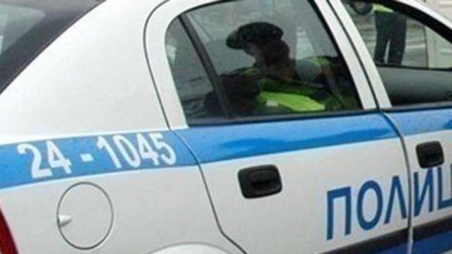 МВР продължава с проверките на лицата, поставени под карантина